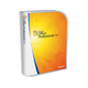 Лицензия Microsoft Office 2007 Professional (OEM, Rus, 269-13752)