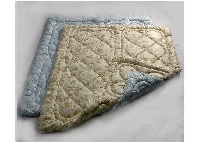 Одеяло из верблюжьей шерсти своими руками